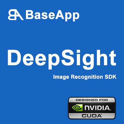 deepsight_cuda