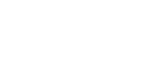 deepsight logo
