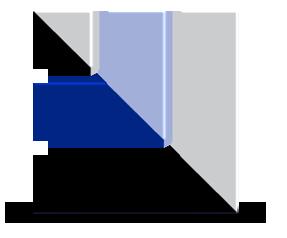amqp-logo