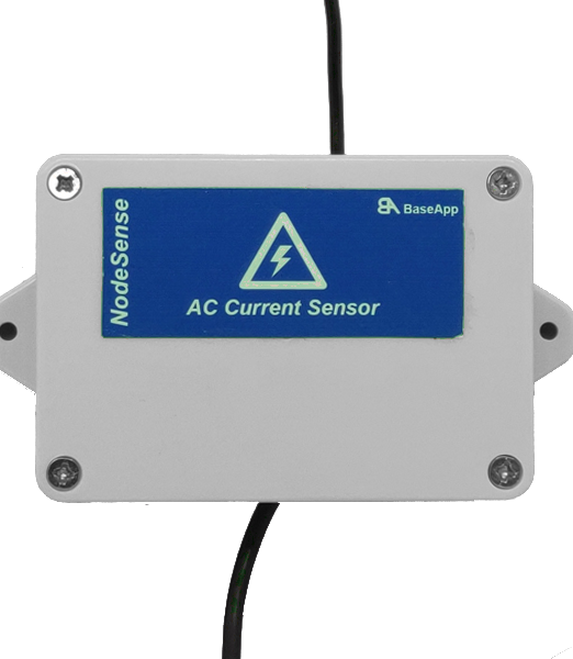 ac_current1