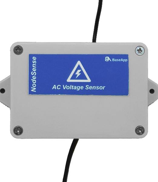 ac_voltage1