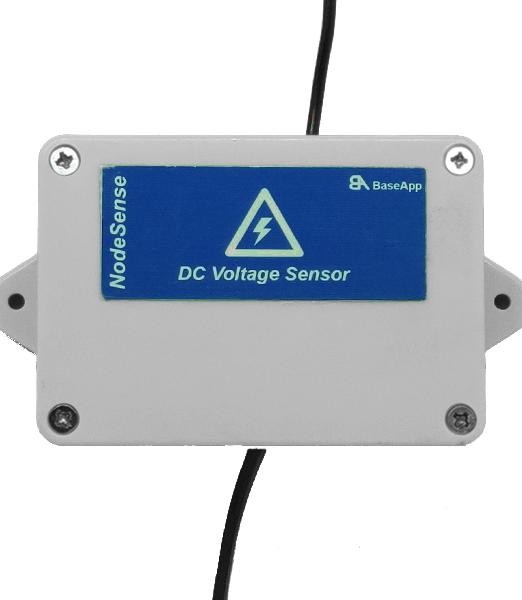 dc_voltage1